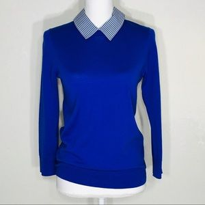 J.Crew Women's Merino Wool Sweater Size Small